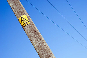 Electrocution Construction Accident Lawyer in Texas