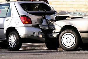 Uninsured Motorist Accidents Lawyer in Dallas, Texas